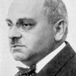 Alfred Adler, psihiatrul care a descoperit complexul de inferioritate