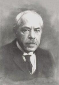 Gheorghe Marinescu