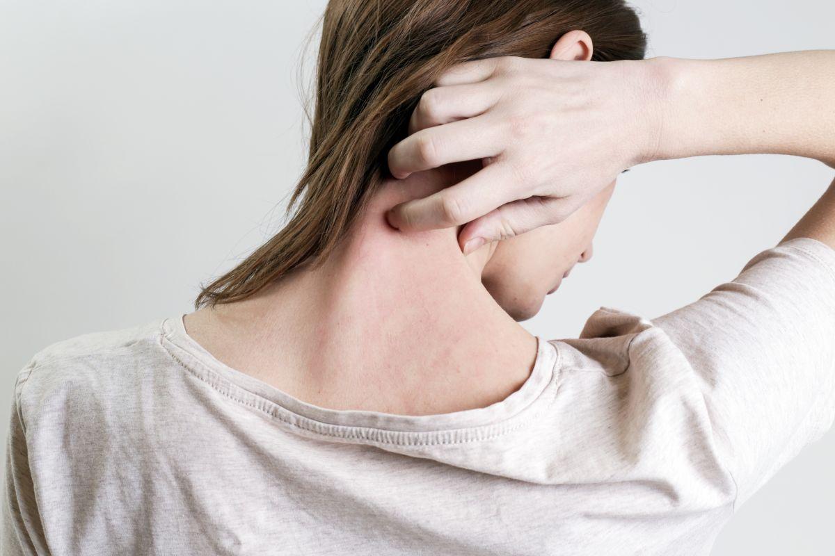 Ce sunt bolile autoimune