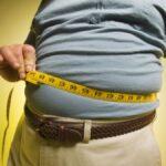 Un medicamentt utilizat pentru diabet paote ajuta persoanele obeze să piardă din greutate