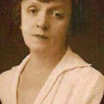 Elena Densuşianu-Puşcariu