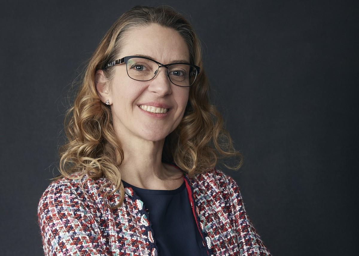 Dr. Laura Ghibu Ventimiglia: Nu există nicio întrebare stupidă despre vaccinare! Orice întrebare trebuie pusă