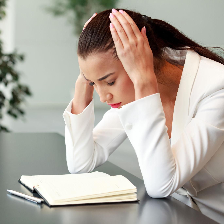 Concentrarea pe succesele din trecut vă poate ajuta să luați decizii mai bune