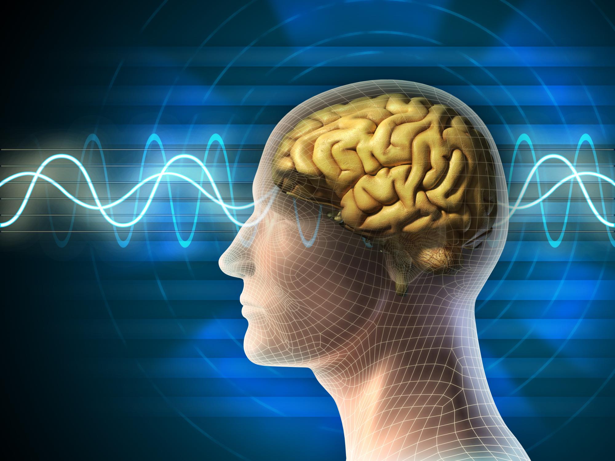 Prof. Univ. Dr. Alexandru Vlad Ciurea. Postul este foarte bun pentru corp, iar pentru creier este minunat