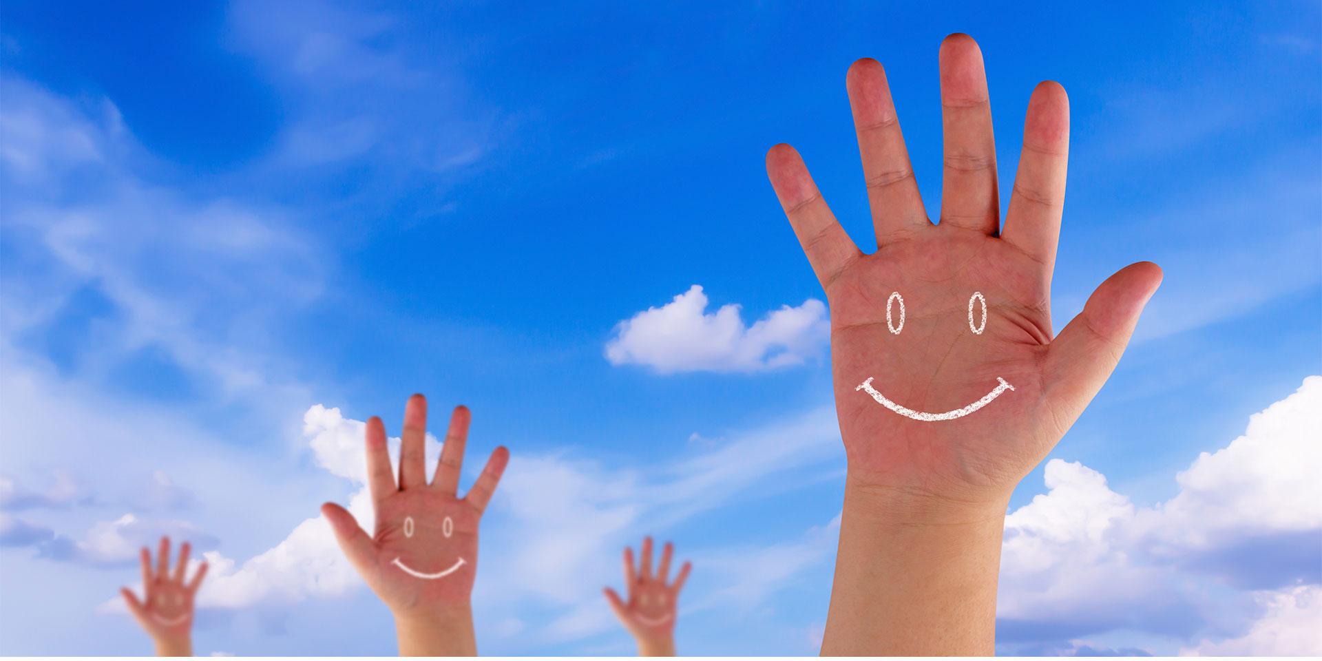 Raportul despre fericirea mondială. Rezultate surprinzătoare