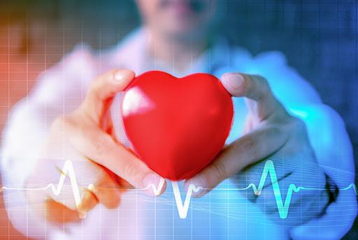 O dietă sănătoasă pentru inimă nu trebuie să fie săracă în grăsimi