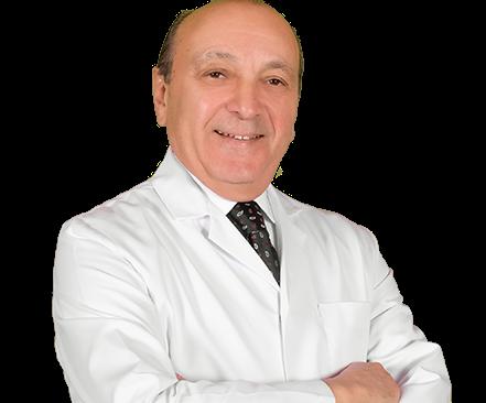 Prof. Ali Riza Kural: Cancerul de prostată este o boală care astăzi poate fi tratată. Examenul urologic anual și testul PSA trebuie începute la vârste mai tinere