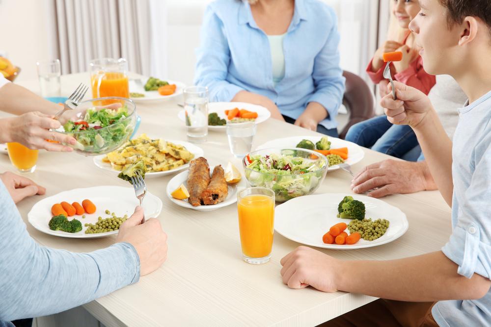 De ce trebuie să mâncați cât mai multe alimente bogate în fibre