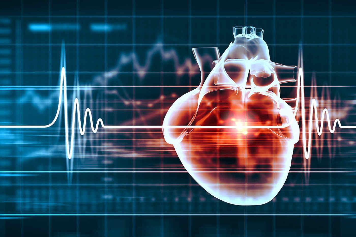 Mituri despre bolile cardiovasculare