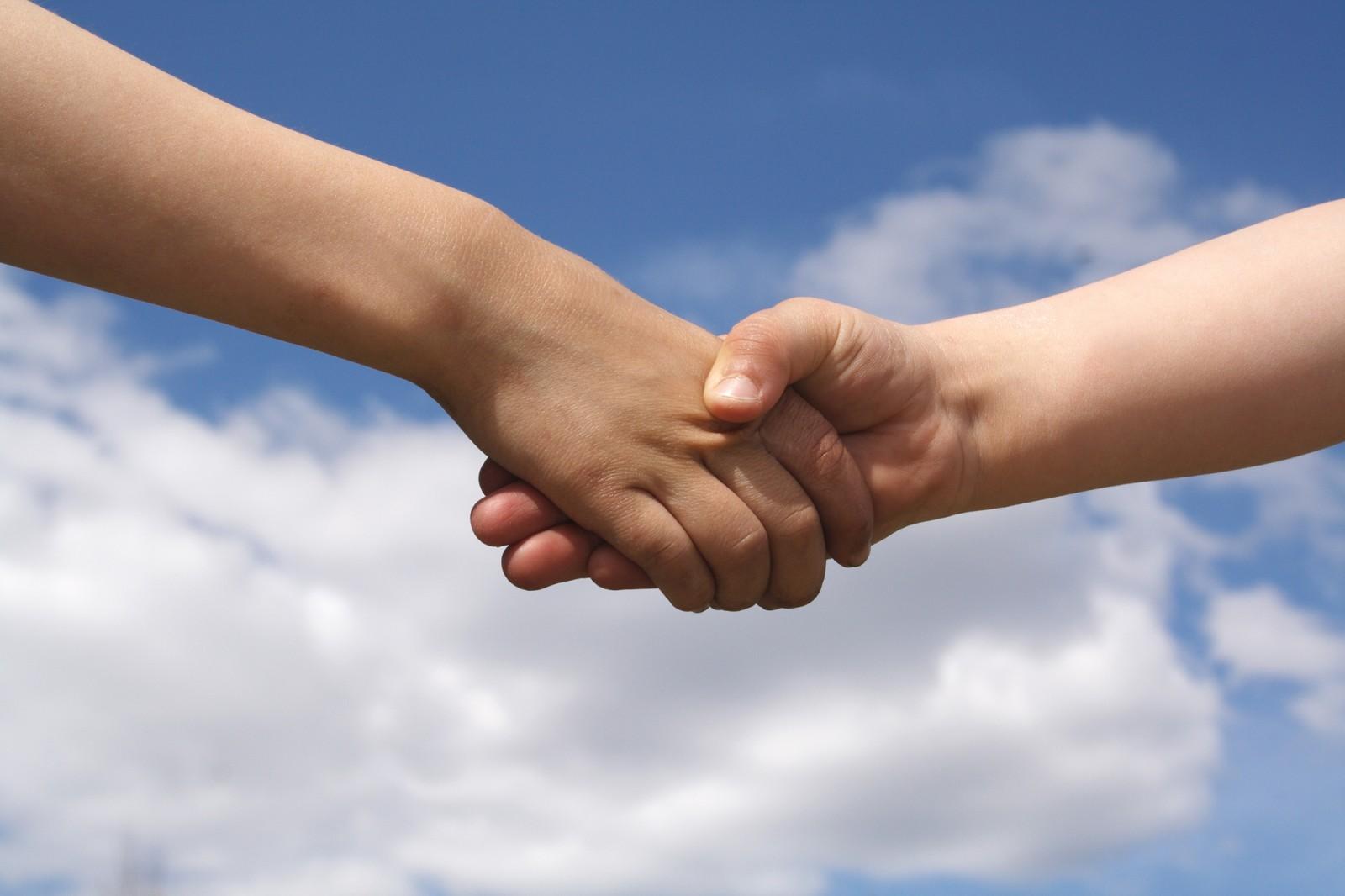 Puterea iertării. Cât de mult ajută renunțarea la gândurile negative față de cineva care a greșit