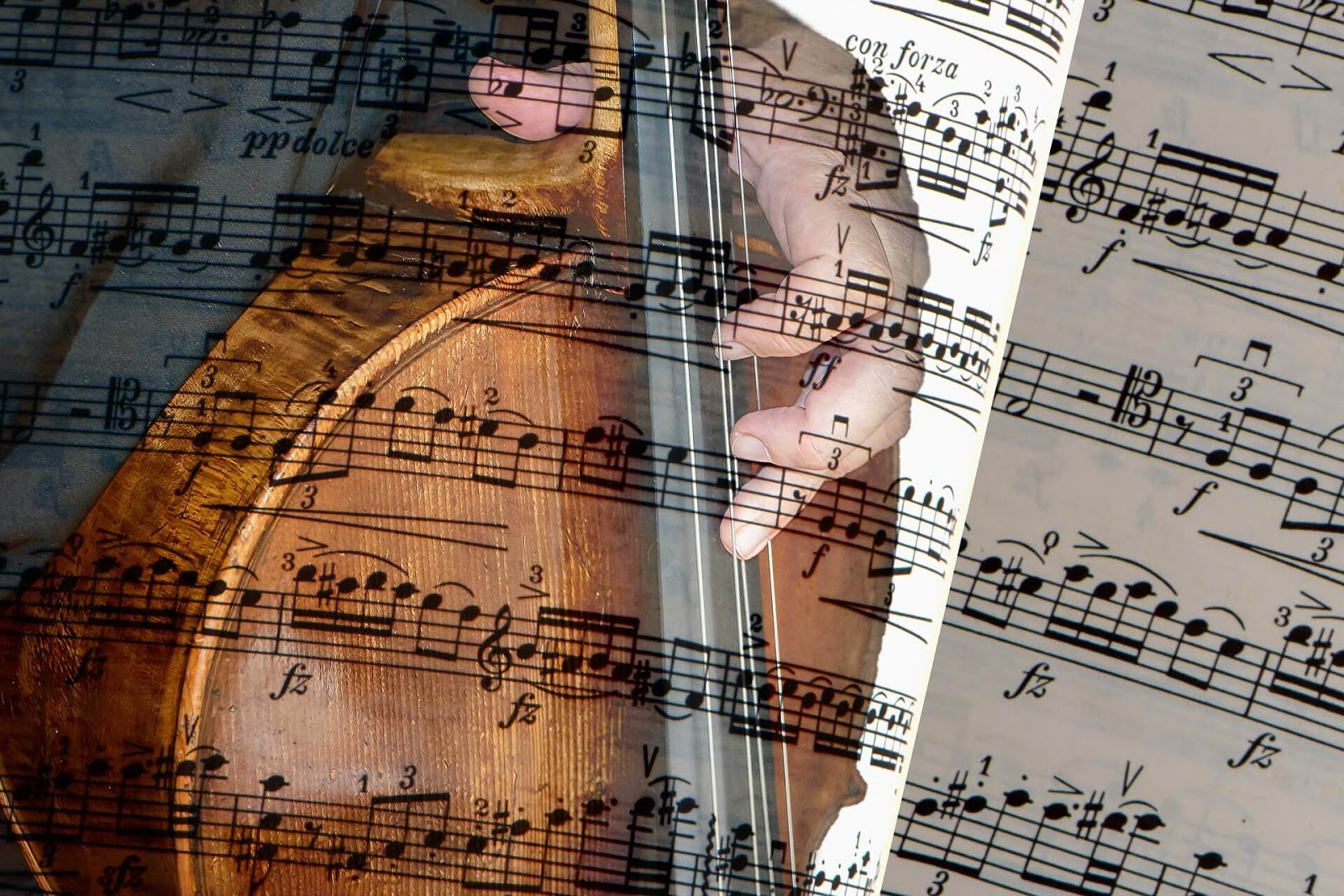 """""""Muzica ne oferă o pauză din haosul vieții de zi cu zi"""". Efectele muzicoterapiei"""