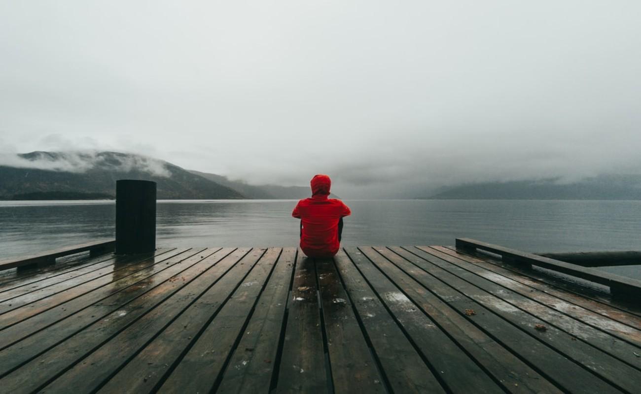 12 lucruri de făcut când te simți singur