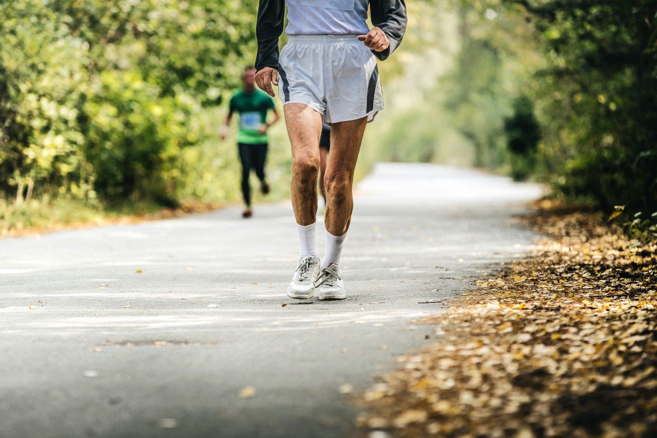 Ce activități trebuie să evitați dacă aveți o afecțiune cardiacă