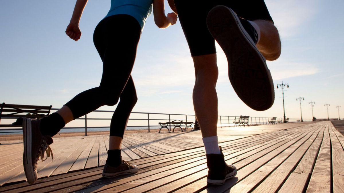 """Modul în care exercițiile fizice pot îmbunătăți somnul: """"Nu numărați oi, numărați respirațiile"""""""