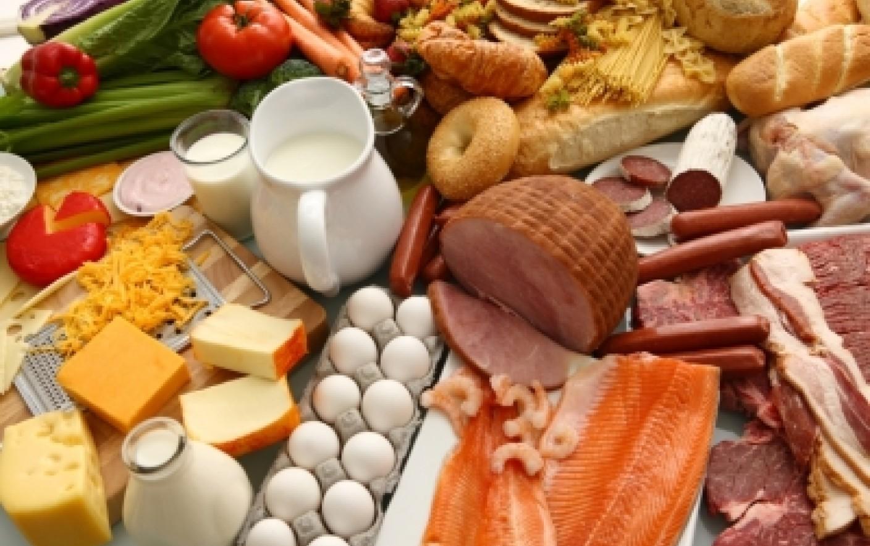 Despre grăsimile din alimentație. Cum este bine să le consumăm