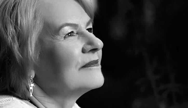 """""""Poveşti despre speranţă"""". Cartea scriitoarei Heather Morris a fost lansată online"""
