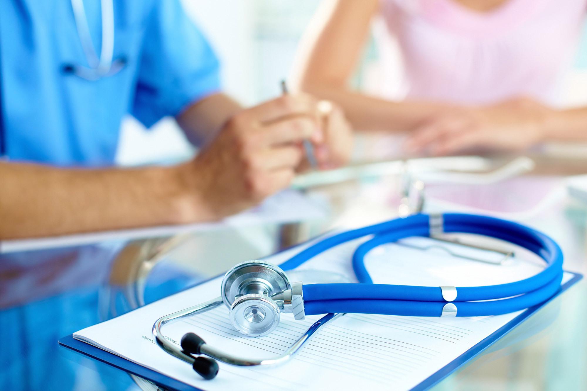 Cât de importante sunt investigațiile medicale anuale