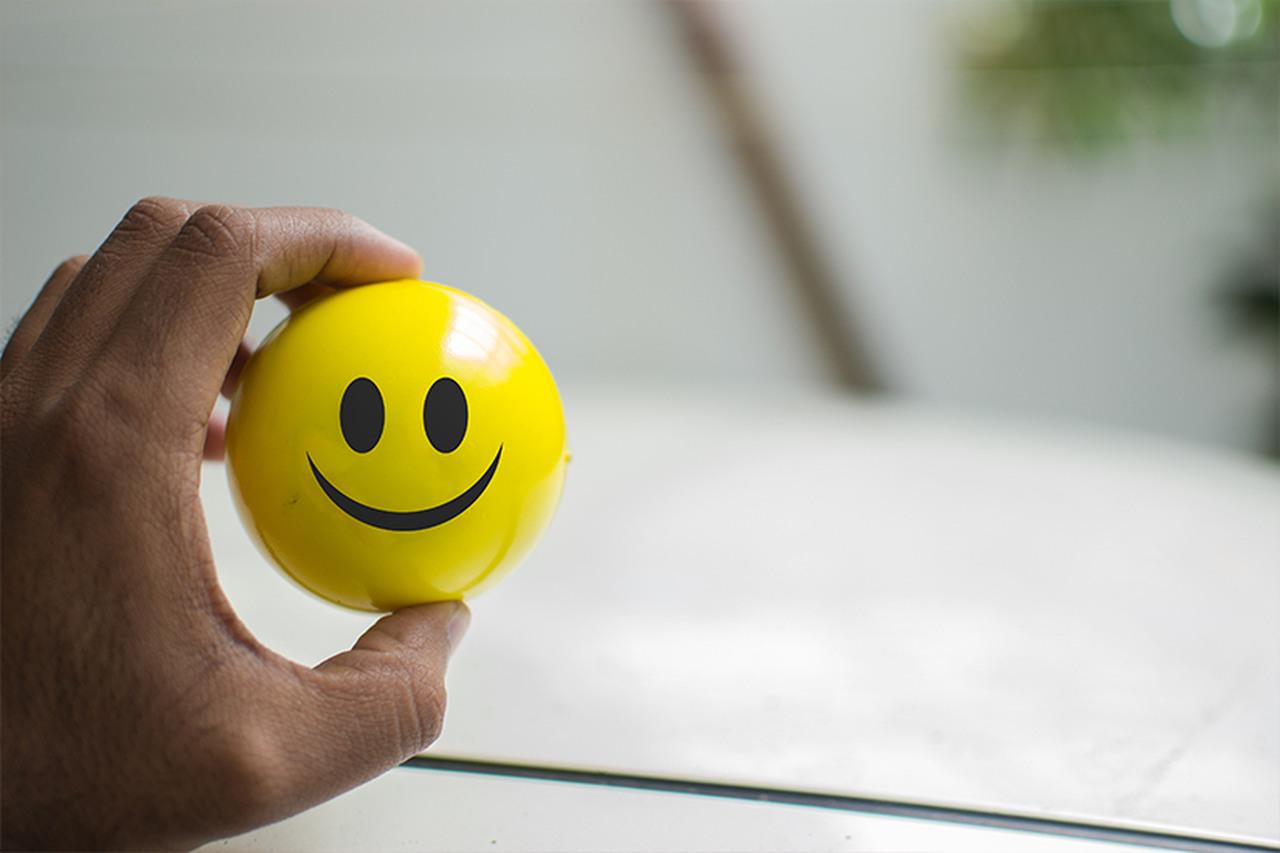 Stresul poate ajuta în multe situații. Depinde cum îl gestionezi
