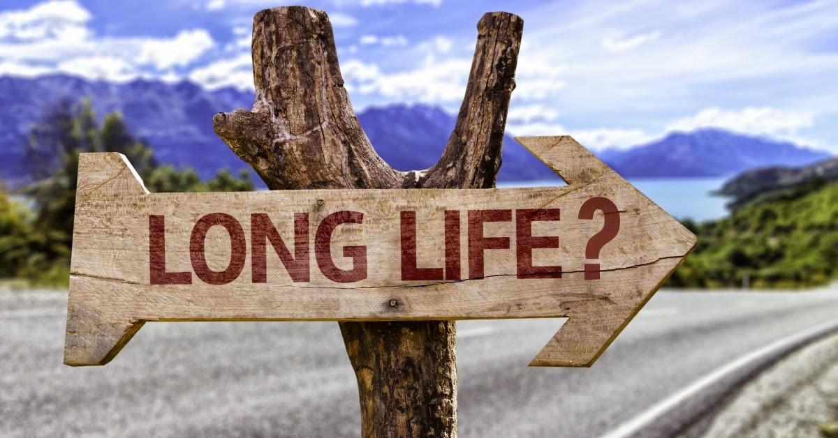 Exercițiul banal care poate prelungi viața