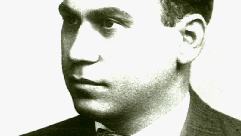 Acad. Dumitru I. Bagdasar, creatorul şcolii româneşti de neurochirurgie