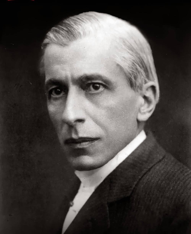"""Savantul Nicolae Paulescu și povestea insulinei: """"A vrut să întreacă natura şi a reuşit"""""""