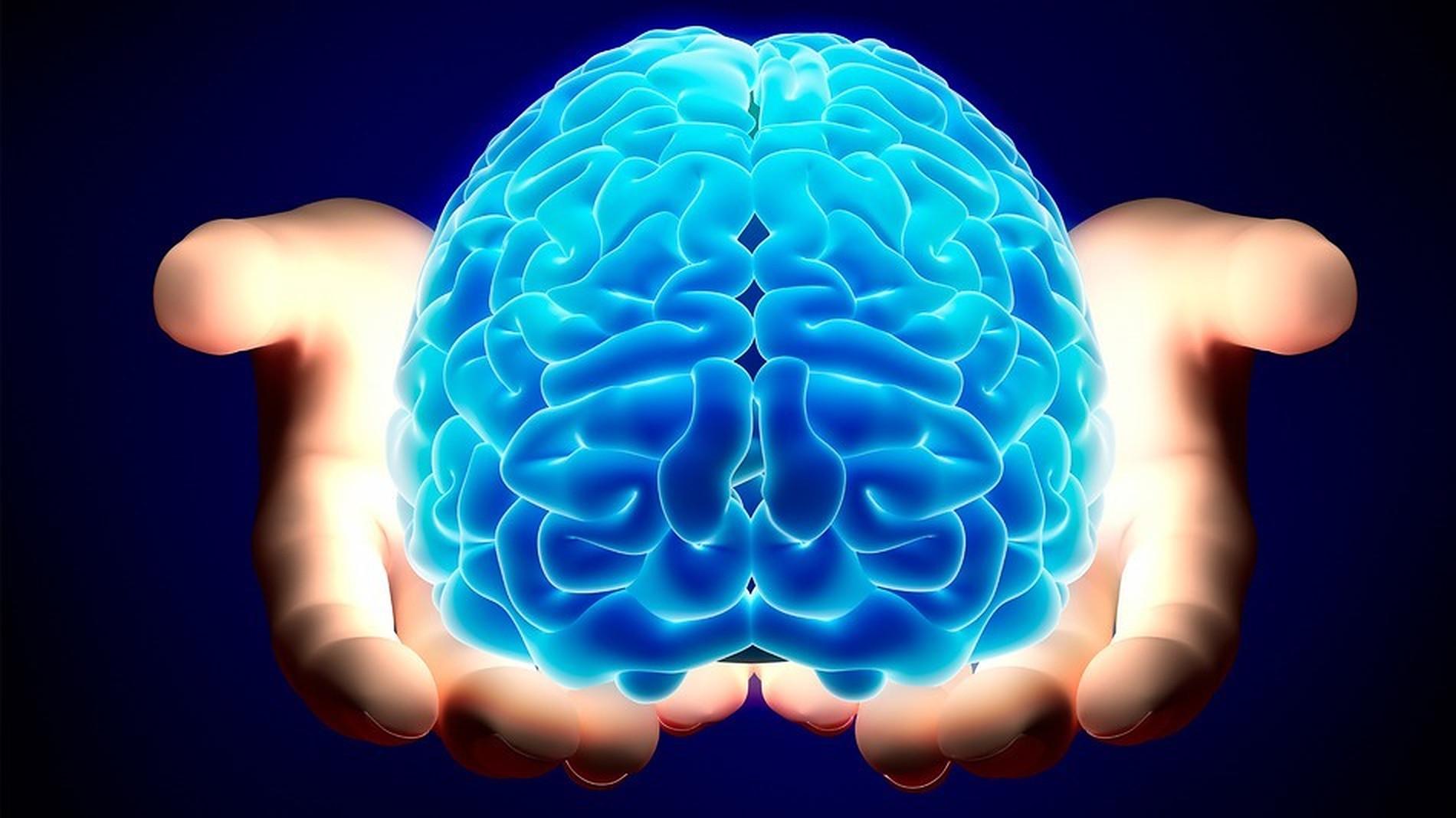 Prof. Univ. Dr. Vlad Ciurea: Fiecare amănunt din viaţa noastră contează enorm ca să pui creierul în mişcare. Ce trebuie să facem în fiecare dimineață