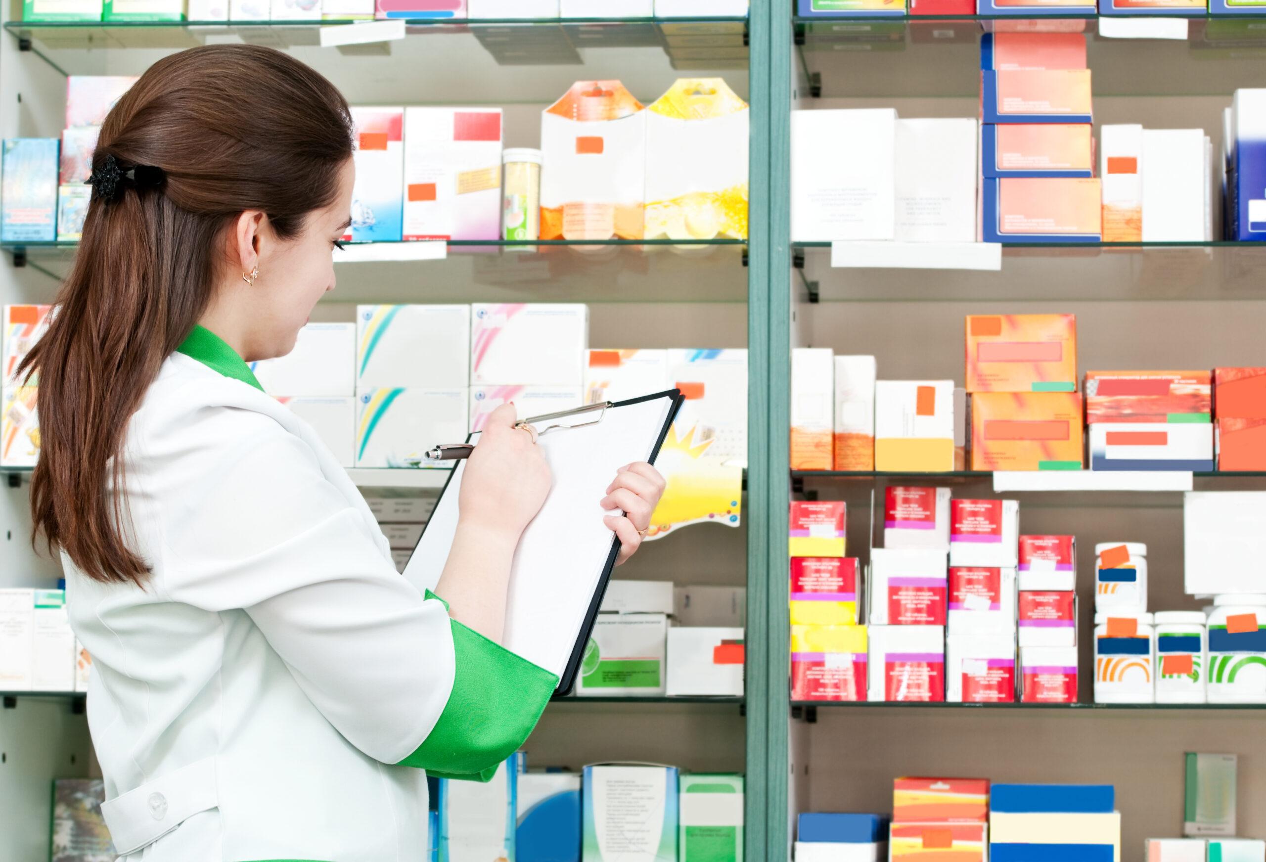 Lista medicamentelor esenţiale pentru pacienţii din România, aprobată. Circa 1.000 de medicamente esenţiale, decontate 100%