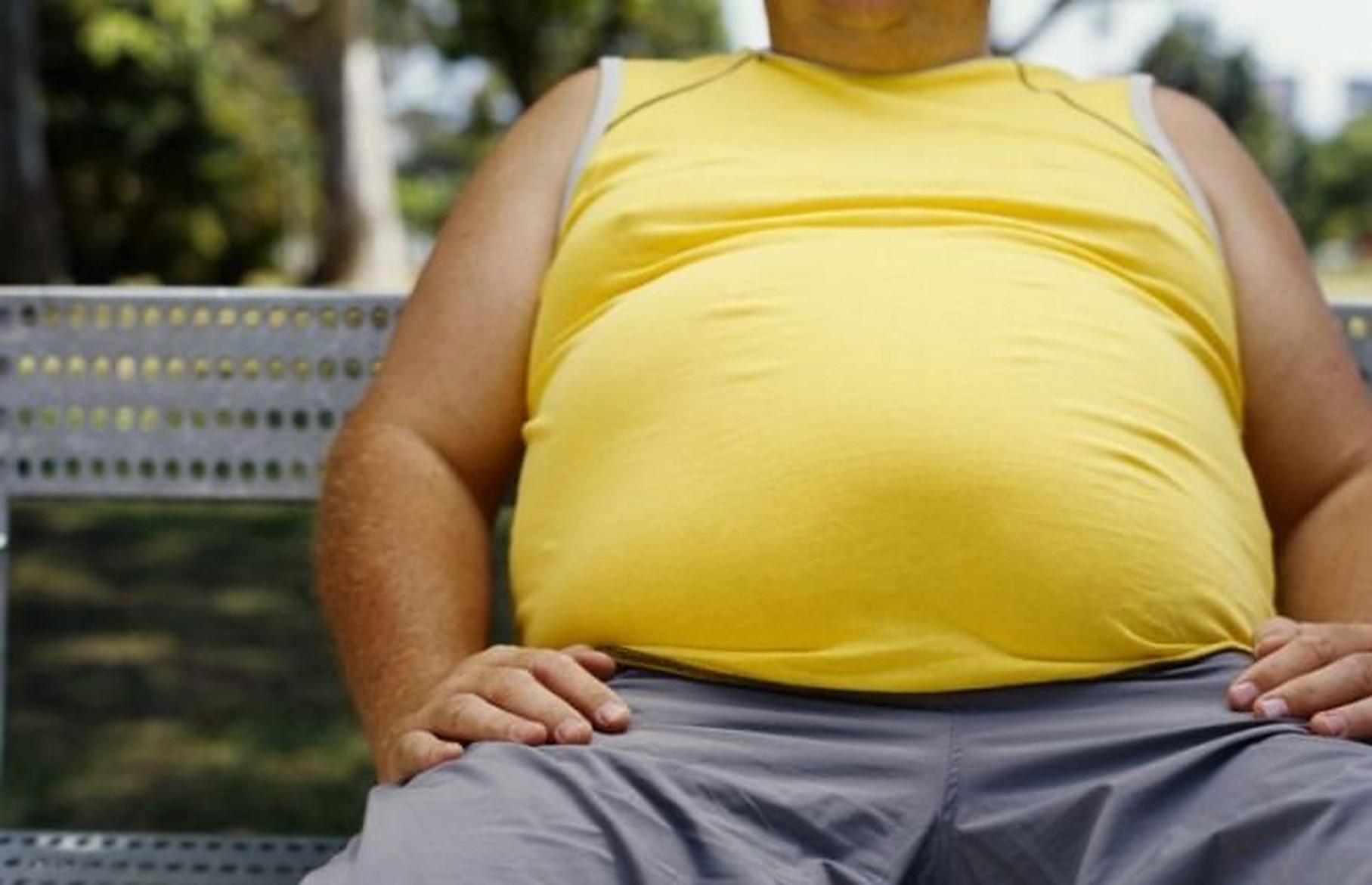 Legătura dintre o mutație genetică rară și obezitate. La nivel mondial, peste 650 de milioane de oameni sunt obezi
