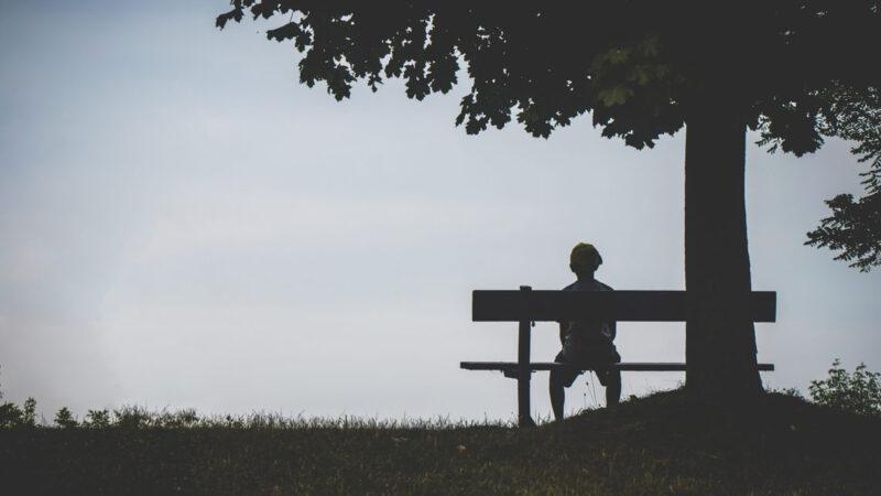 Sentimentul de singurătate