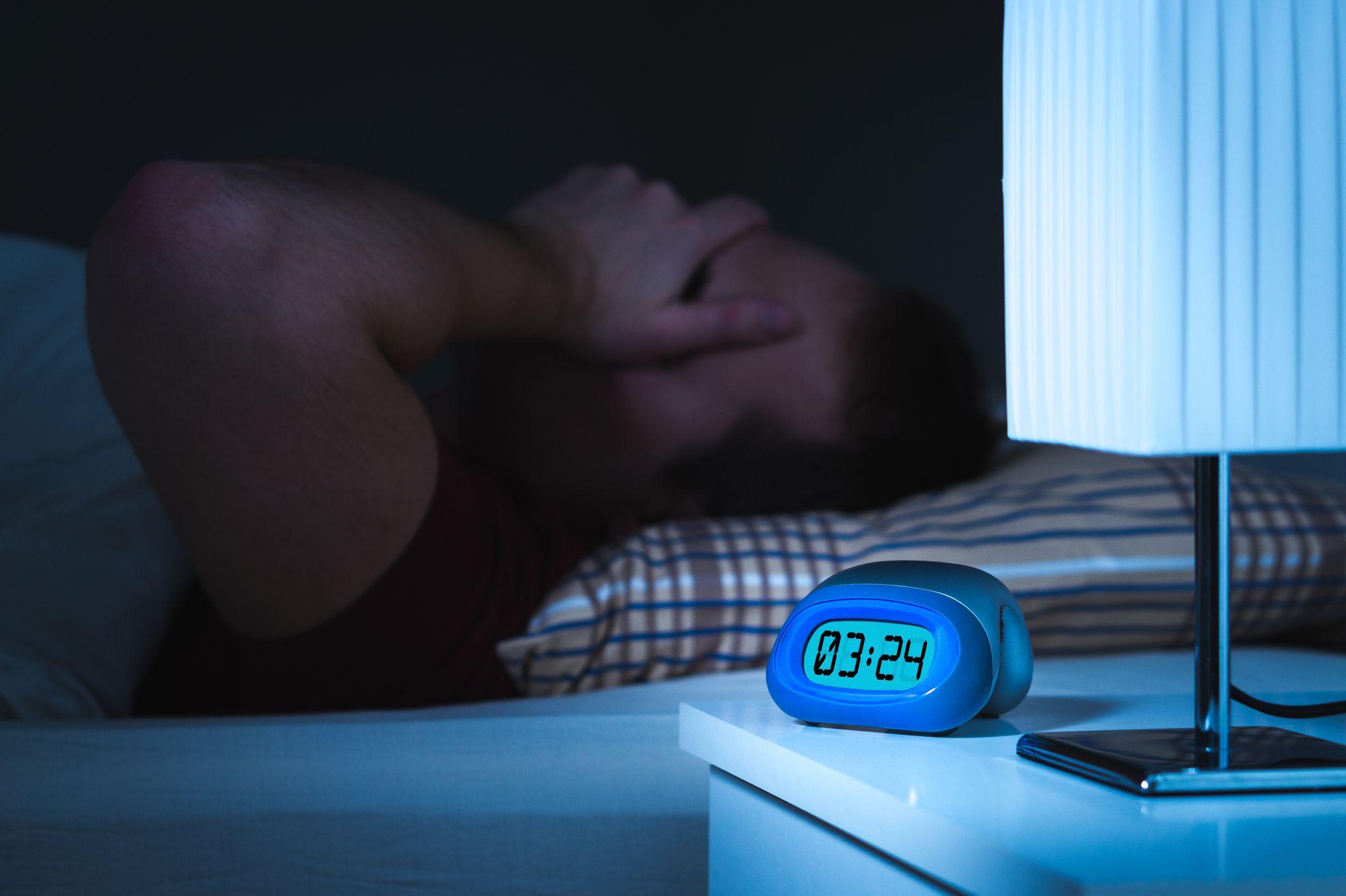 Cât de important este să respecți orele de somn. Un nou studiu arată care sunt efectele negative