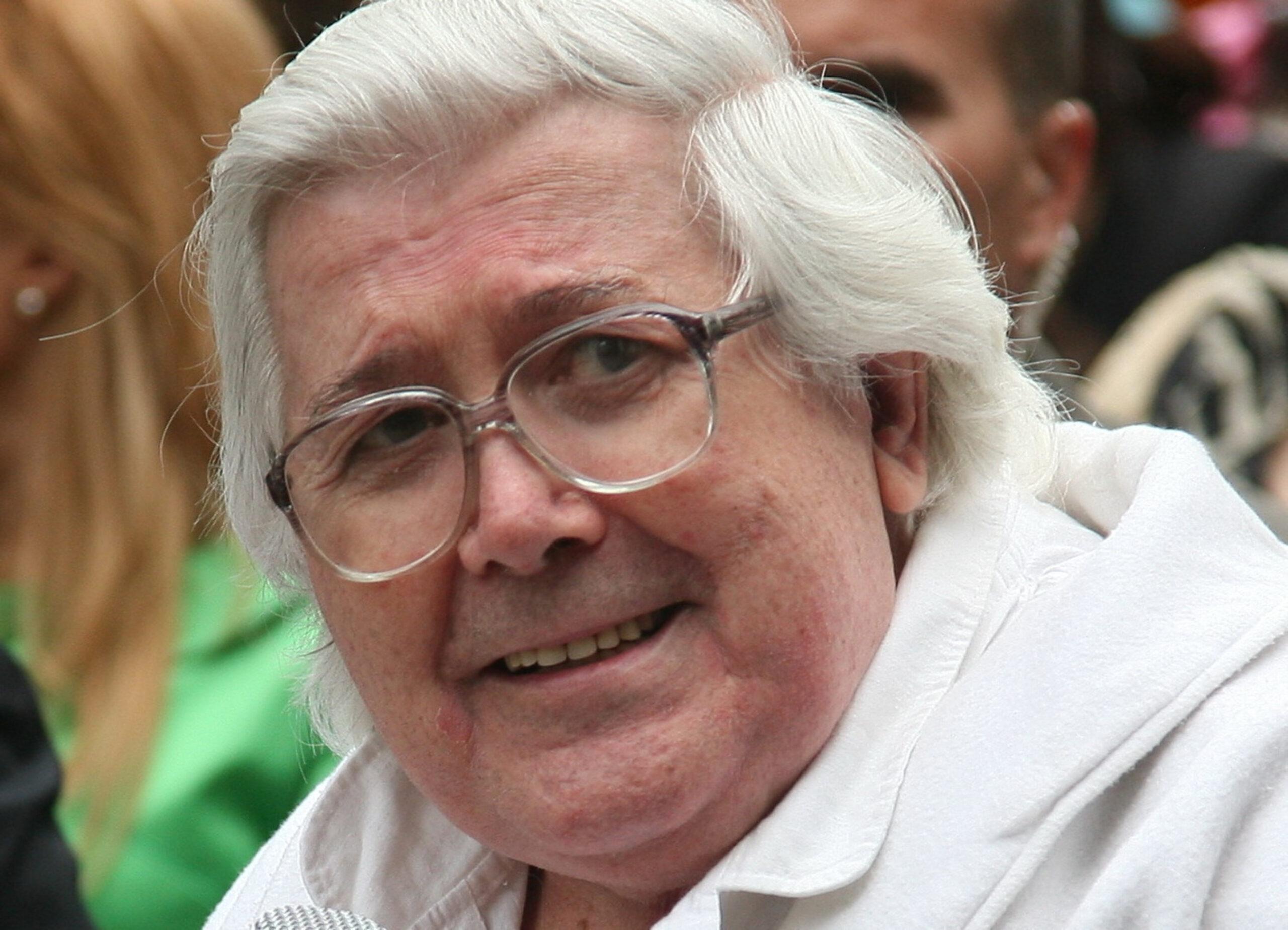 Profesorul Alexandru Pesamosca, medicul care a scris istorie în chirurgia pediatrică