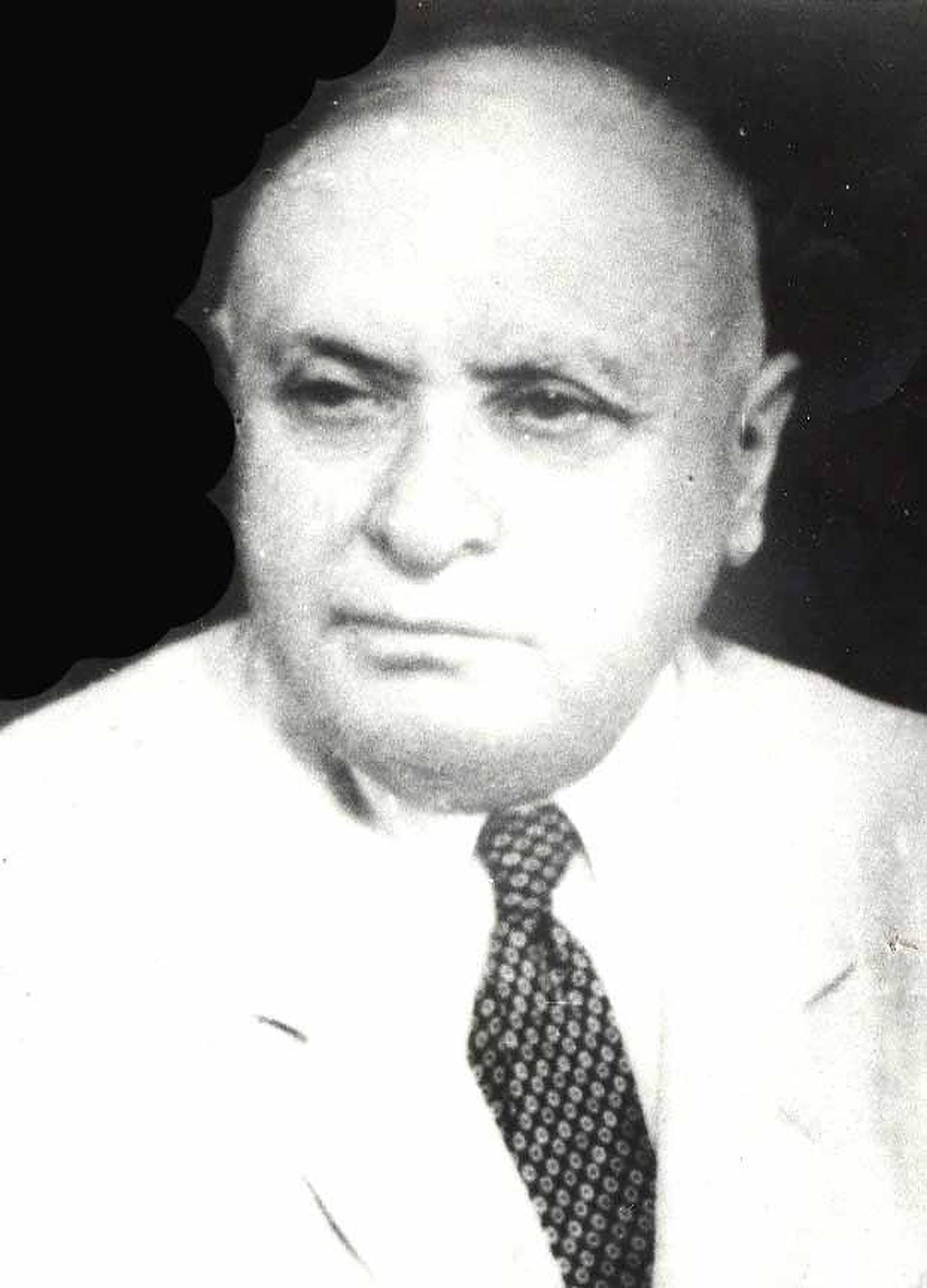 Dr. Alexandru D. Rădulescu. Chirurg ortoped şi traumatolog, scriitor