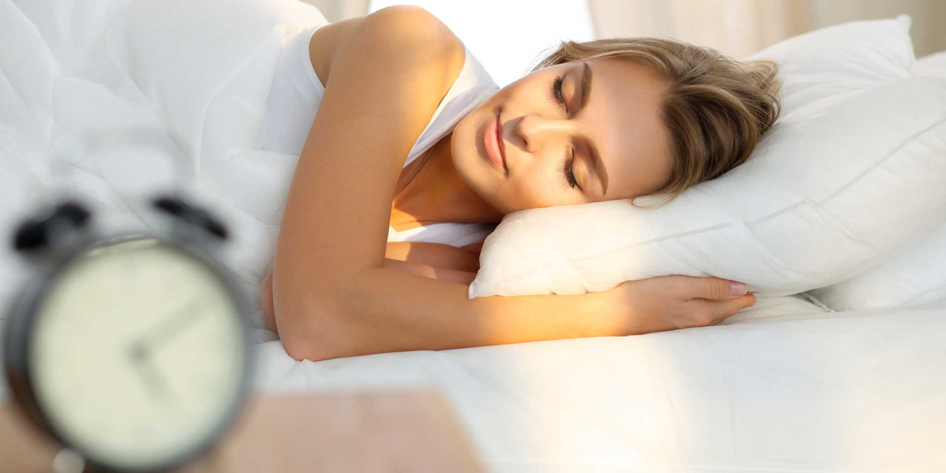 Dormi pentru a rezolva o problemă. Cum rezolvă creierul problemele în timpul somnului