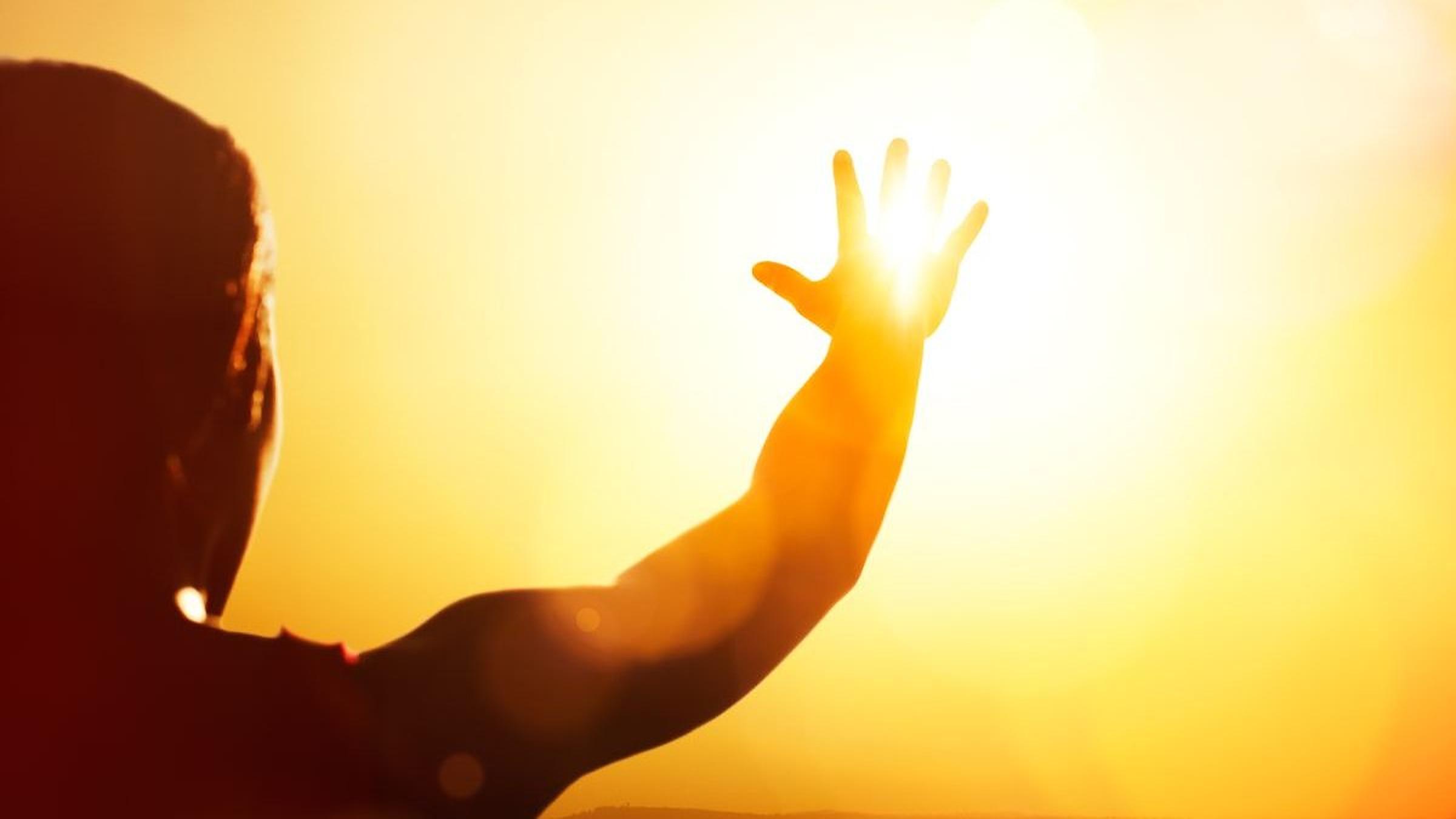 Care este cea mai ridicată temperatură pe care o poate suporta corpul uman?