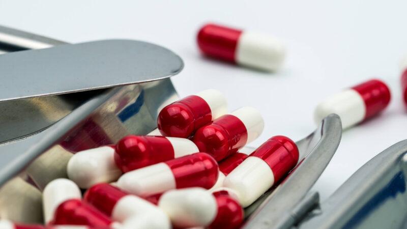 antibiotice cancer colon
