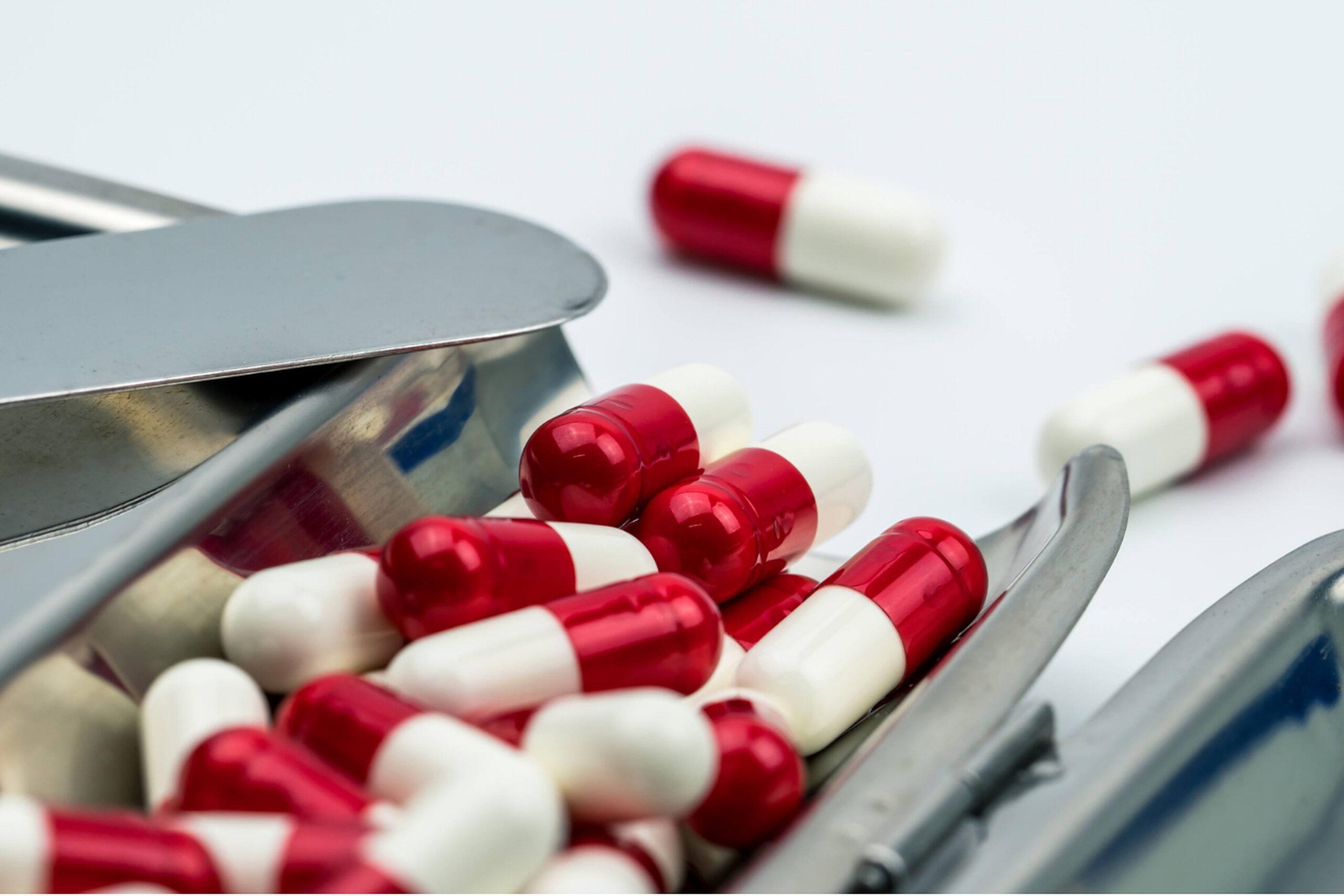 Legătura dintre abuzul de antibiotice și cancerul de colon. Studiu
