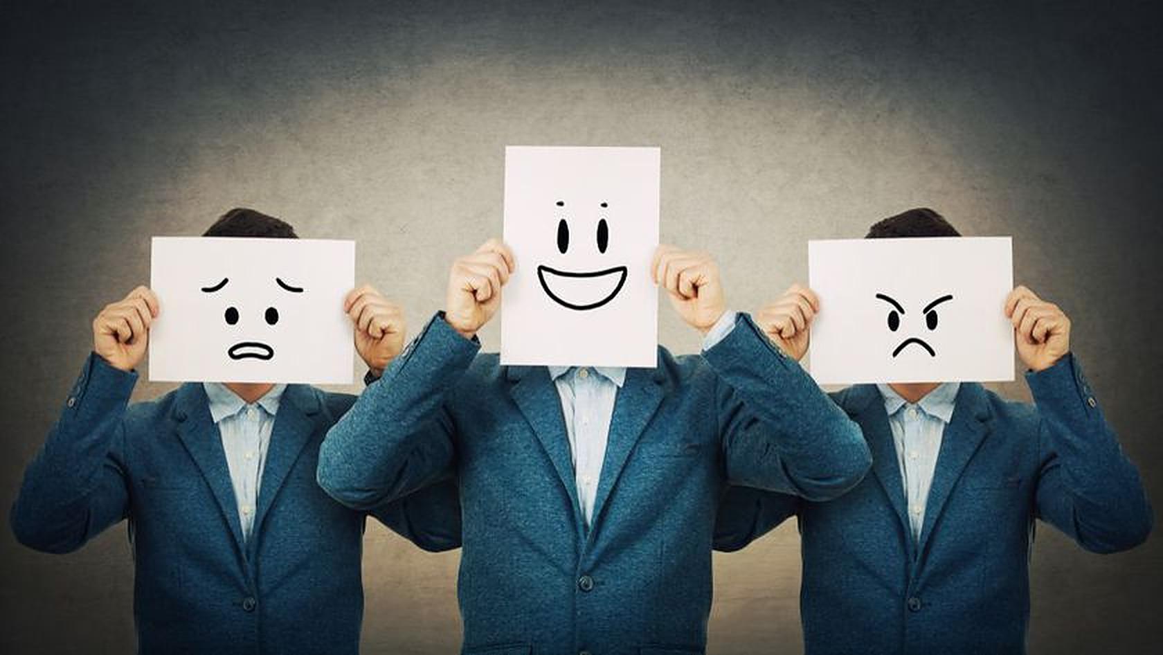 Nu sunteți introvertit sau extrovertit? 8 semne că ați putea fi un ambivert