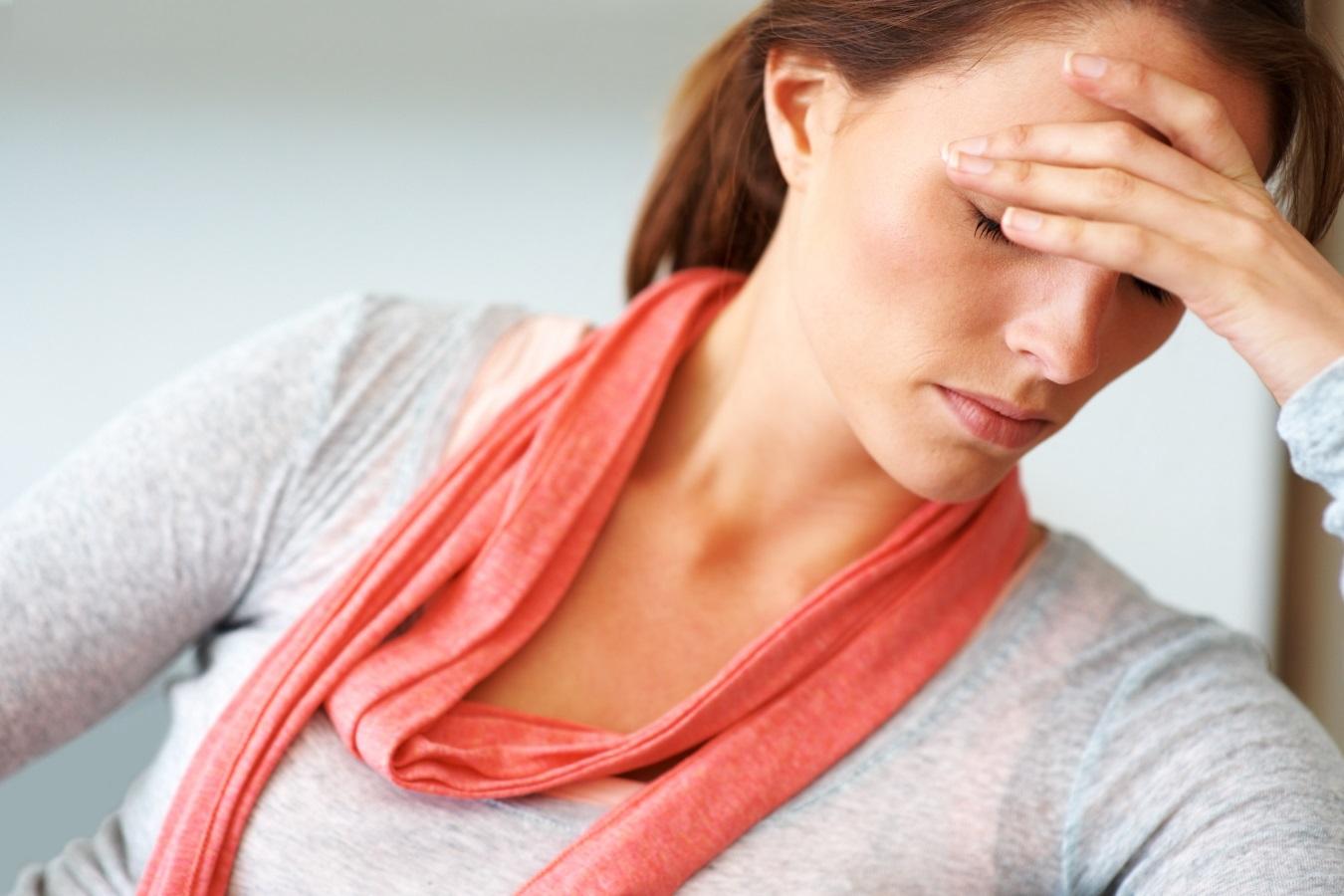 Migrena provoacă un somn deficitar sau invers?