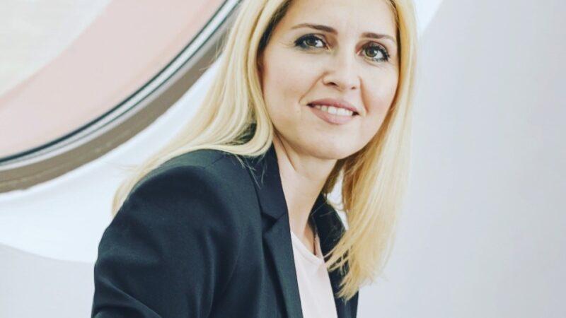 Mioara Grigoras