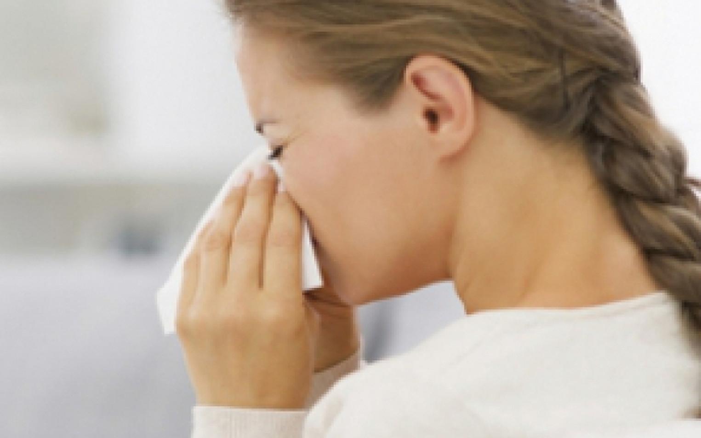 Care sunt cauzele alergiilor