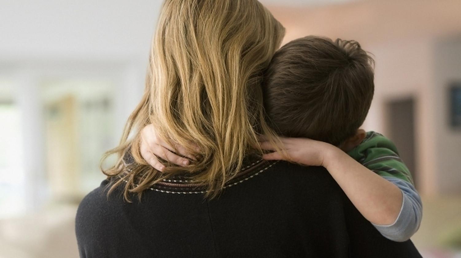 Emoțiile la copii. Cum pot fi ajutați ca să le gestioneze