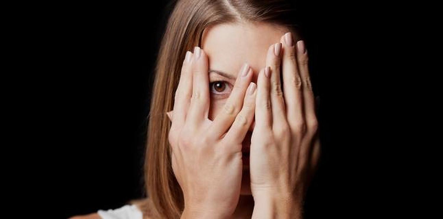 Prof. Wendy Suzuki: Cum să te împrietenești cu anxietatea ta