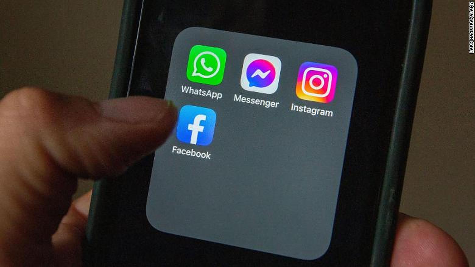 """Cum să dezvoltați obiceiuri digitale mai sănătoase: O lună de """"detoxifiere digitală"""""""