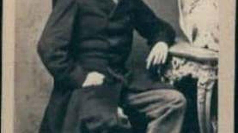 Gheorghe Polizu
