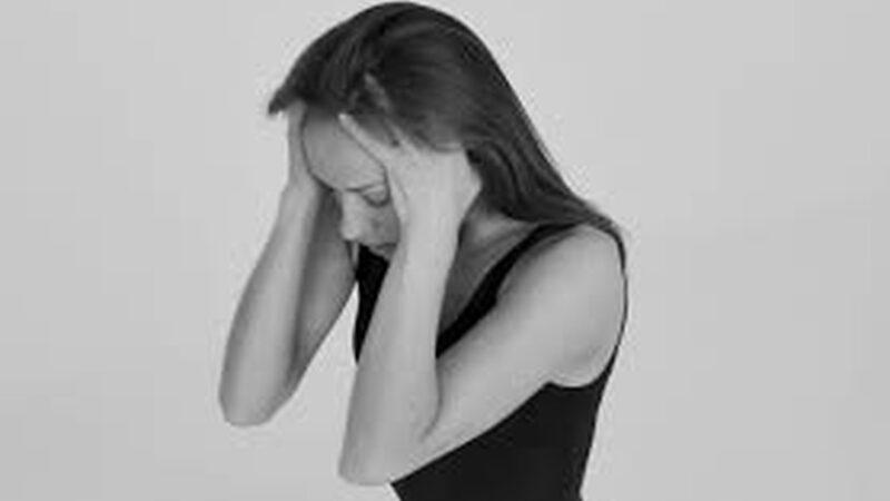Migrene frecvente